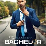 Bachelor Recap For 2/22/21