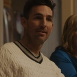 Your First Look At Jake Owen's Movie