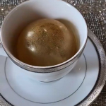 Move Over Cocoa Bombs, It's All About The Tea Bombs Now