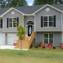 new-home-1540889_1920