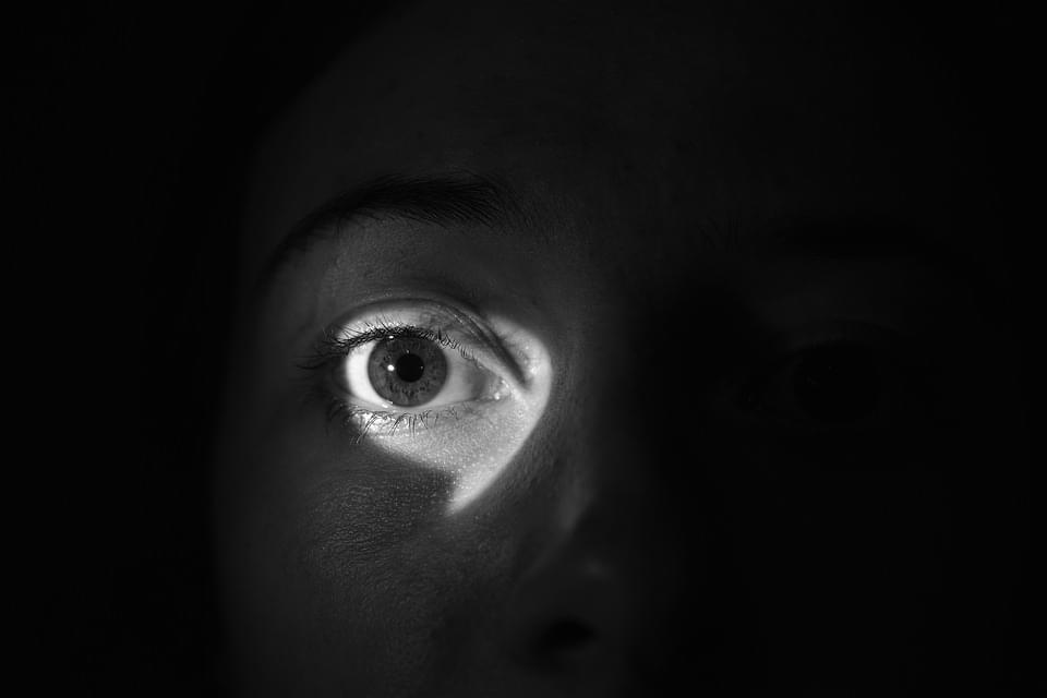 eye-4164432_960_720