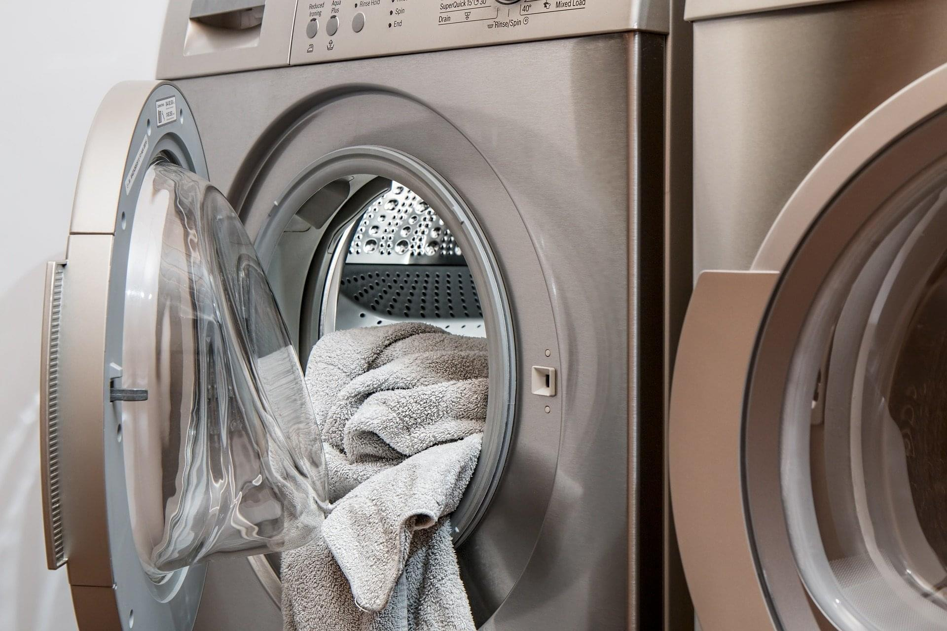 washing-machine-2668472_1920 (1)