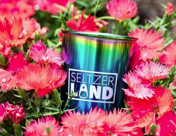 Seltzer Land