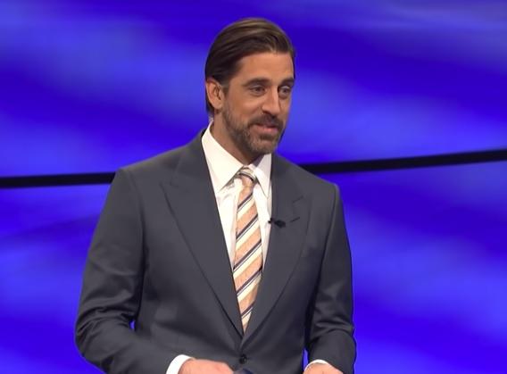 Rogers Jeopardy