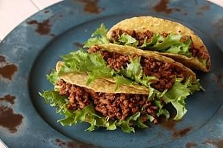 taco-1018962_640