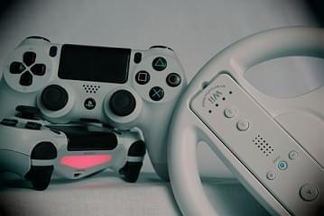 gaming-2215601_640