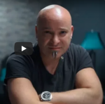 DISTURBED WANTS YOUR OPINION!