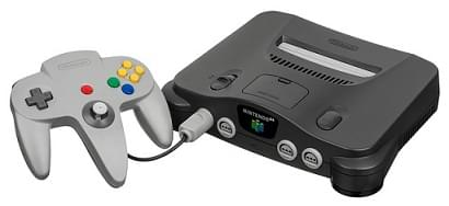video-game-console-2202594_640