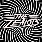 The Zealots Interview