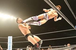 wrestling-1645823_640