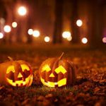 Linn County Announces Trick-or-Treating Safety Guidelines