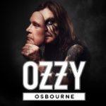 Ozzy Osbourne & Megadeth @ Wells Fargo Arena