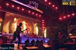 Breaking Benjamin Cover Queen into Metallica