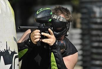 paintball-1278901_640