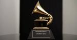 Grammy Nominee's For Rock Categories 2018