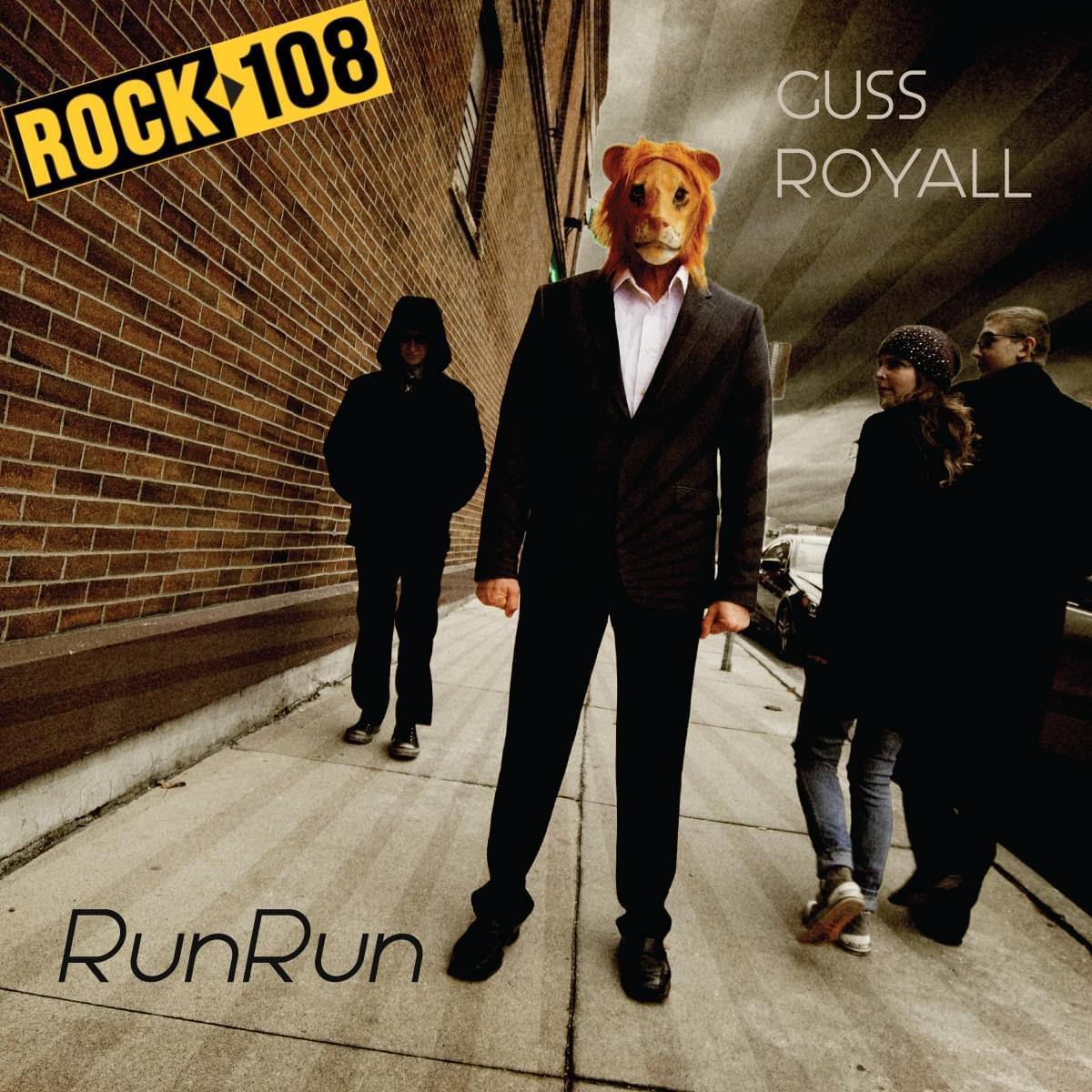 rock108gussroyall