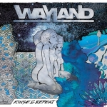 Wayland Returns to Spicoli's Reverb on March 28!