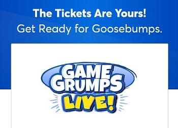 Game Grumps Subscribers Grump Head Tumblr