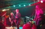 Wayland Rocked Spicoli's Reverb Last Night! [Video]
