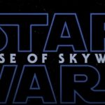The Final Trailer for Star Wars: The Rise of Skywalker is Here! [Video]
