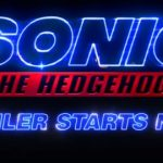 So…Here is the First Trailer for 'Sonic the Hedgehog'