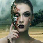 'Terminator: Dark Fate' Reunites Terminator & Sarah Connor in New Trailer