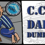 TUESDAY DAILY DUMBASS – Dude Impersonates a Cop – Pulls Over a Van Full of Detectives