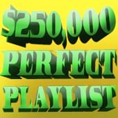 KFMW 250K Perfect Playlist FI