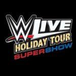 WWE 19 FI