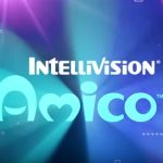 Ned Chats with Gaming Legend Tommy Tallarico About Upcoming Intellivision Amico! [Audio]