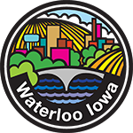 Upcoming Dry Run Creek Sewer Project Could Save Waterloo Money