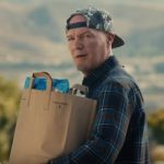 This CarMax Ad With Limp Bizkit is Pretty Damn Good