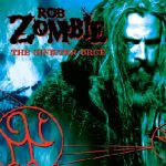 18 Years Ago, Rob Zombie Released 'The Sinister Urge'