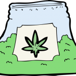 Weed Tester and Content Creator $3k Per Month