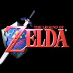 21 Years Ago, Legend Of Zelda: Ocarina of Time Was Released