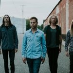 Wayland Shares What's Been Going On With Band In Podcast Interview [Audio]