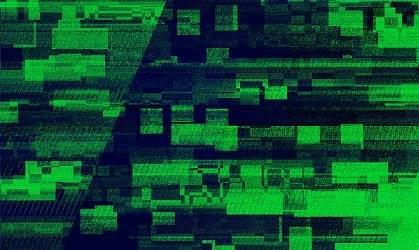 glitch-2717636_640