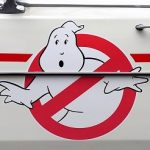 Who You Gonna Call? 'Ghostbusters' is Officially 36 Years Old!