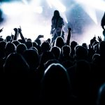Megadeth Is Back! – Will Return To Touring