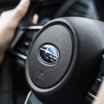 Subaru Showcases New Vehicle With Hilarious Acronym