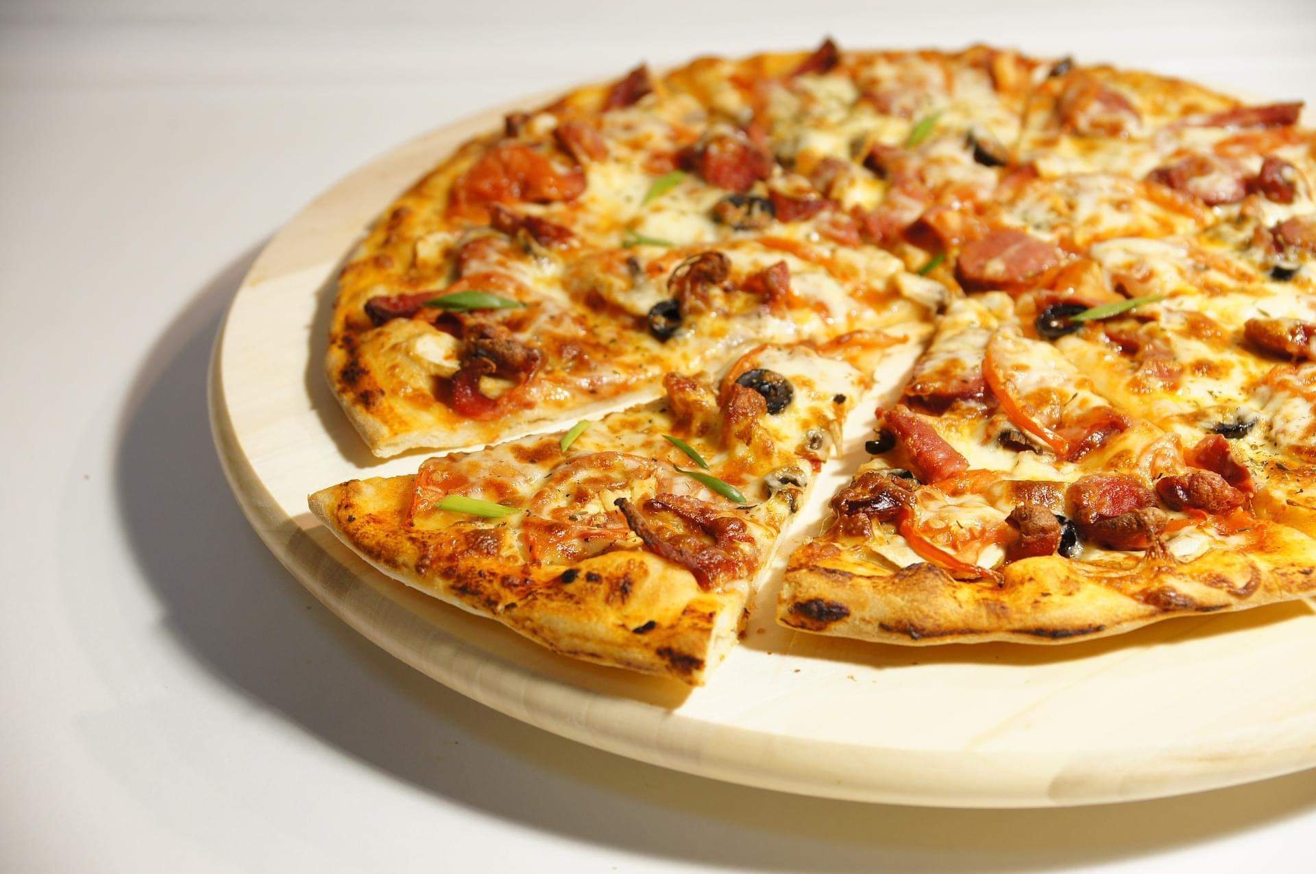 pizza-634967_1920