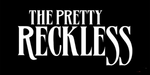 The Pretty Reckless @ Wooly's *SOLD OUT*