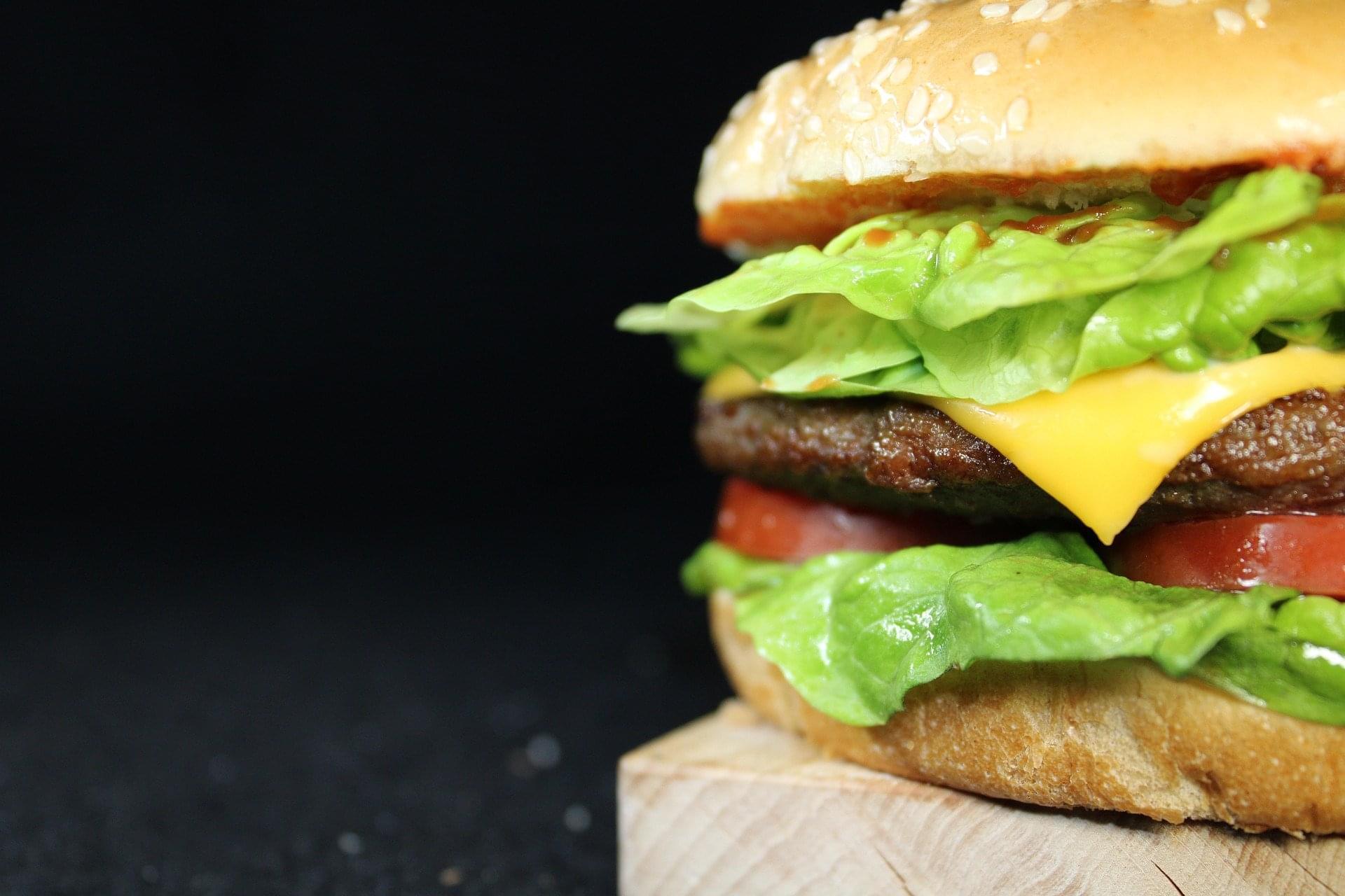 burger-4829526_1920
