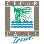 Special Cedar Falls Council Election Pushed Back Again