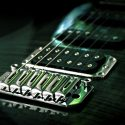 guitar-2626402_640