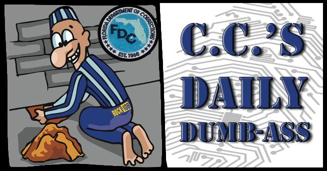 Daily Dumbass Final (1)