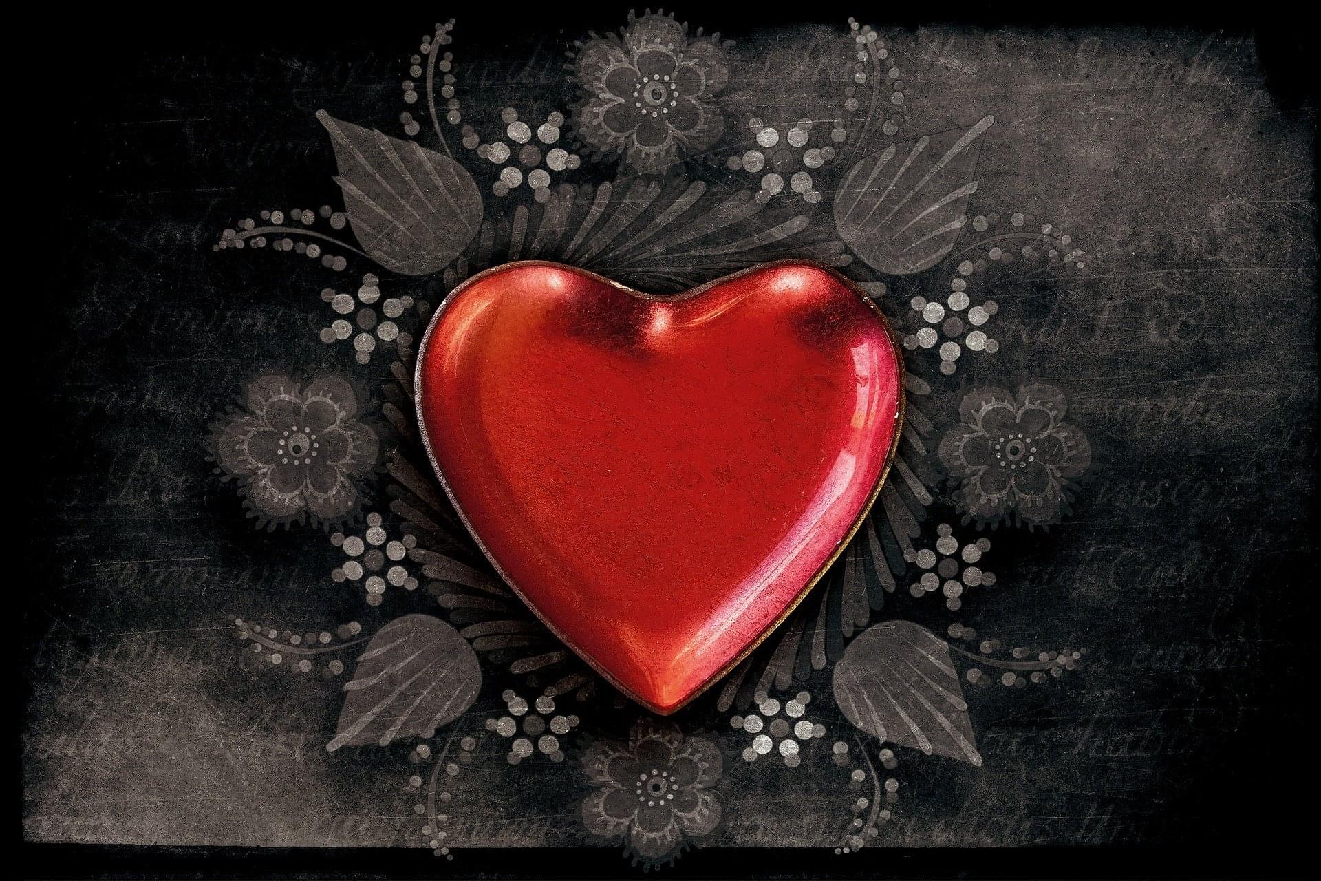 valentine-1209580_1920