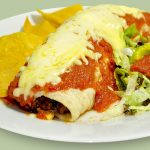 It's National Burrito Day – Go Get Yours!
