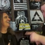 2 Years Ago, I Traveled to Jackson, MN to Drink 'Heavy Metal Coffee' [Video]