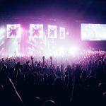 Watch Last Night's 'Metallica Mondays' Concert Filmed In Germany!